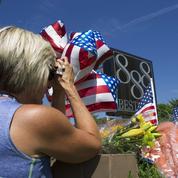 Fusillade d'Annapolis : l'assaillant voulait tuer «autant de personnes que possible»