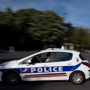 Une femme tuée par son ex malgré l'activation d'un dispositif d'alerte