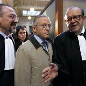 Fraude fiscale: le parquet général conteste la relaxe des Wildenstein