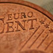 Entretien avec João Ferreira do Amaral, l'économiste portugais qui prône la sortie de l'euro