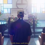 XXXTentacion avait anticipé sa mort dans son dernier clip SAD!