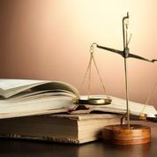Justice : Plaidoyer pour un meilleur système d'information des victimes