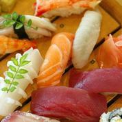 Les «Millennials», plus gros consommateurs de poissons et crustacés en France