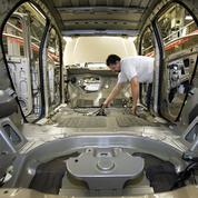 Guerre commerciale : les constructeurs automobiles s'inquiètent