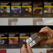 Limitation de vitesse, gaz, tabac... Ce qui change au 1er juillet