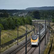 Des trains low cost pourraient bientôt rejoindre Londres