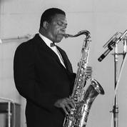 Coltrane, le Jean-Sébastien Bach du jazz