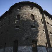 La prison de la Santé ouvrira ses portes à la fin de l'année