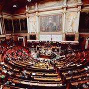 Le redécoupage électoral affole les députés