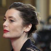 Aurélie Dupont souhaite sortir de la tourmente le ballet de l'Opéra de Paris