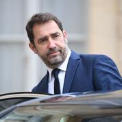 Européennes : «Je peux éventuellement être candidat», affirme Castaner