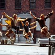 West Side Story ,Indiana Jones 5 ... La cure de jouvence de Steven Spielberg