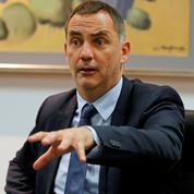 Gilles Simeoni : «Édouard Philippe ne nous a pas du tout rassurés»