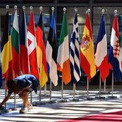 Chômage: pourquoi la France reste à la traîne de la zone euro