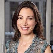 Julie Walbaum écrit la suite de la success-story Maisons du Monde