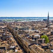 Bordeaux au défi de son propre dynamisme