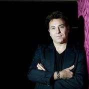 Roberto Alagna renonce à Lohengrin