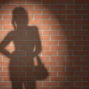 Les réseaux de prostitution «consentie» difficiles à démanteler chez les mineures