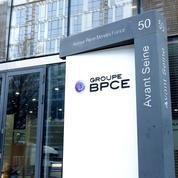 Le groupe BPCE lance le paiement instantané
