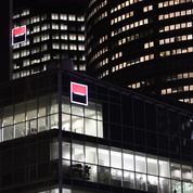 La Société générale rachète les activités de marché de Commerzbank