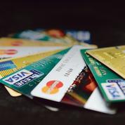 5 chiffres à connaître sur la carte bancaire