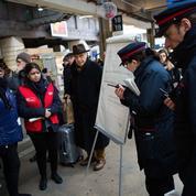 La SNCF refond son système d'information aux voyageurs