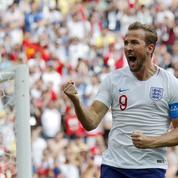 Coupe du monde 2018 : pourquoi faut-il suivre Colombie-Angleterre ?