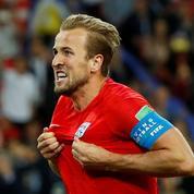 Tops/Flops Colombie-Angleterre : Kane a confirmé, les Colombiens ont failli