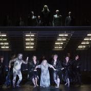 Festival d'Aix-en-Provence, laboratoire d'opéras depuis 70 ans