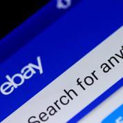 Pour la plateforme eBay, tout vendeur est un exportateur en puissance