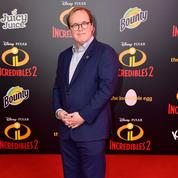 Brad Bird : «Hollywood repasse les plats»