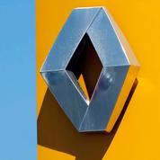 Autolib': Renault va reprendre le service de véhicules en libre-service à Paris