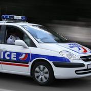 Trois policiers mis en examen pour non-assistance à personne en péril à Albi
