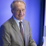 Gérard Longuet: «La droite n'a pas fait le diagnostic de ses faiblesses»