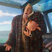 Les Indestructibles 2 : une comédie d'action virtuose pour l'ensemble de la critique