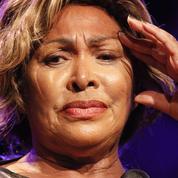 Craig, le fils aîné de Tina Turner, s'est suicidé à 59 ans