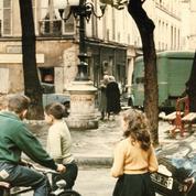 Ces journées capitales pour Paris: quand les Hussards réveillent le Tout-Paris