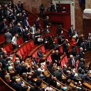 Les députés LaREM planchent sur l'islam de France