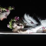 Festival d'Avignon : le présent au miroir du tragique