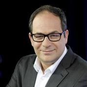 Le socialiste Maurel lancera son club en septembre, en présence de Mélenchon