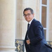 Fraude fiscale: le «verrou de Bercy» devrait bien être réaménagé