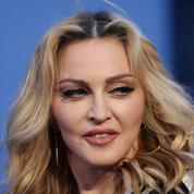Madonna sommée par un juge de cesser de «harceler» ses voisins