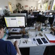 Casser les stéréotypes de genre pour réduire les pénuries de main-d'œuvre