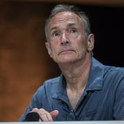Tim Berners-Lee veut réinventer le Web