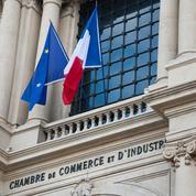 Chambres des métiers et commerce : un rapport préconise 400 millions d'euros d'économies