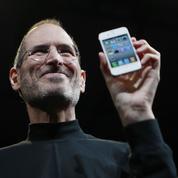 Le père de Steve Jobs était-il vraiment «un réfugié syrien» ?