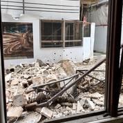 Musée en Herbe fermé à cause de la Samaritaine: des élus interpellent Anne Hidalgo