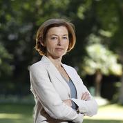Florence Parly s'attaque à la modernisation de la DGA