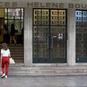 Paris veut plus de mixité sociale au collège