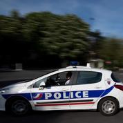 Agression d'un couple de policiers en Seine-et-Marne : un suspect en garde à vue